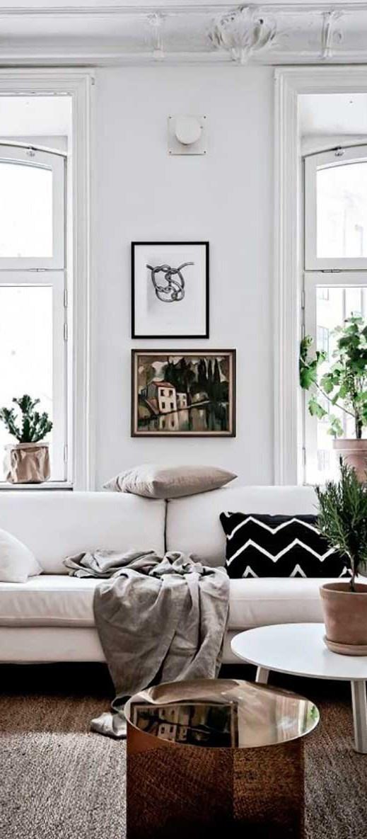 1 scandinavian interior design