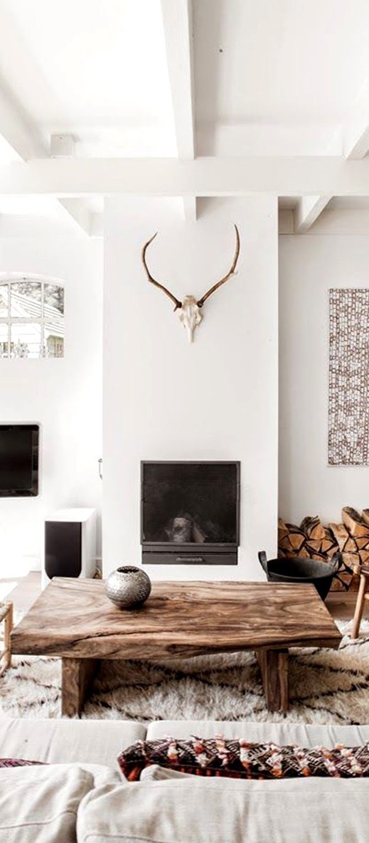 2 scandinavian interior design copy
