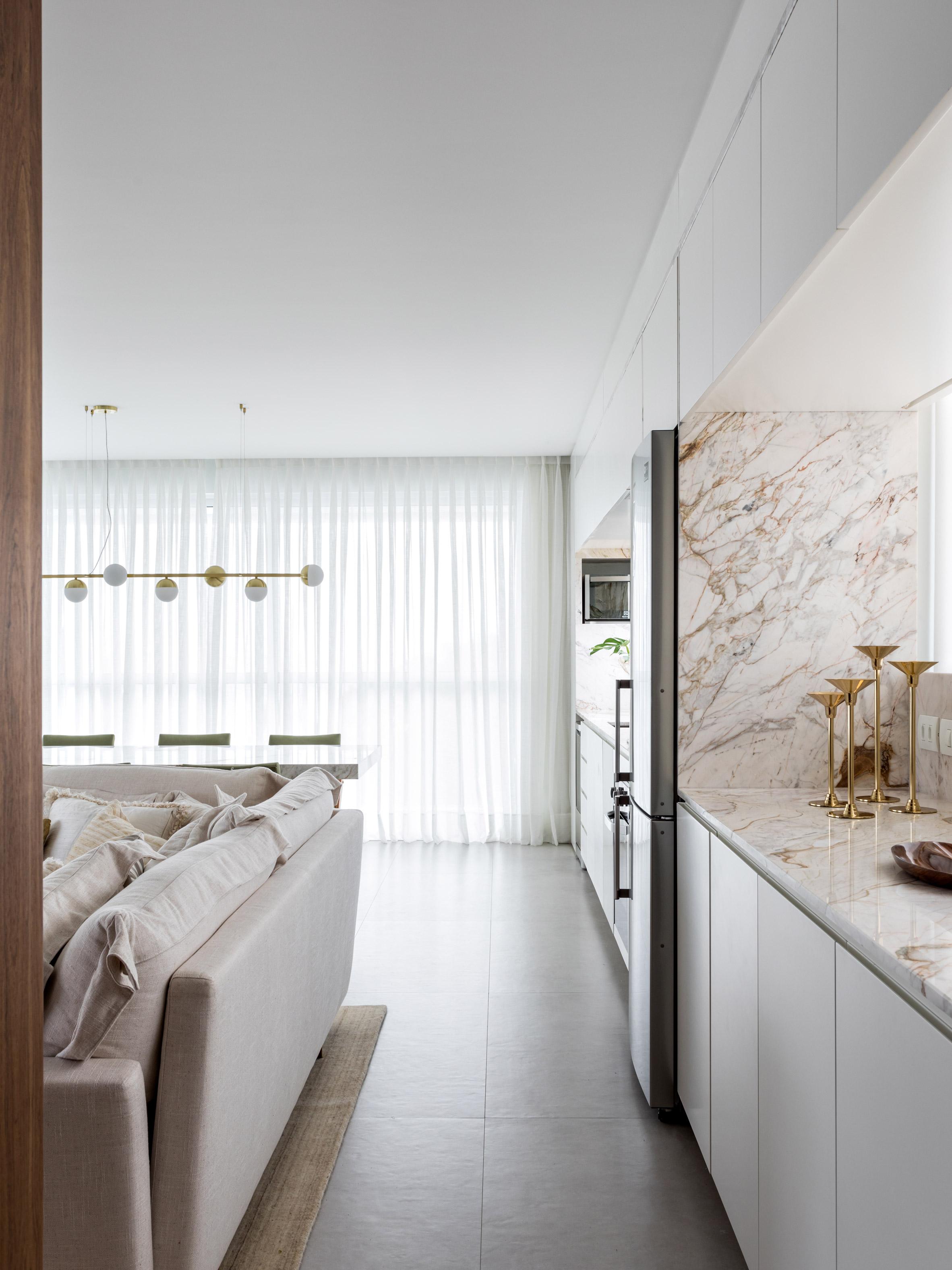 praia mansa apartment leandro garcia interiors brazil dezeen 2364 col 22