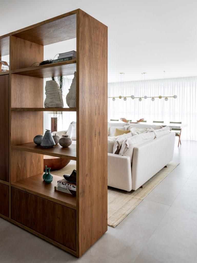 praia mansa apartment leandro garcia interiors brazil dezeen 2364 col 23