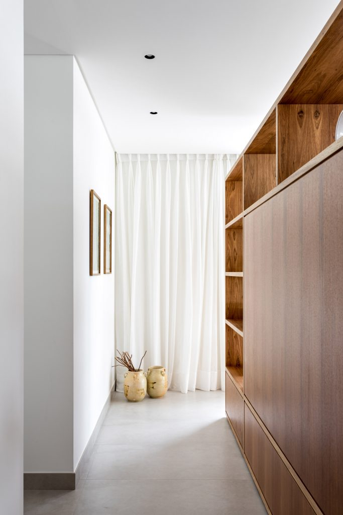 praia mansa apartment leandro garcia interiors brazil dezeen 2364 col 32