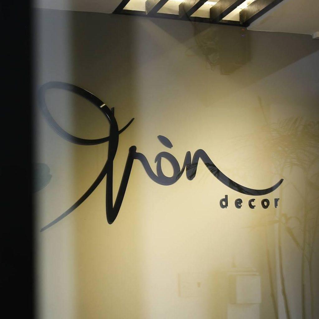 Giới thiệu về Tròn decor tư vấn thiết kế thi công nội thất trọn giú